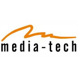 Media-Tech