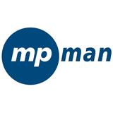 MPMan