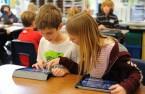 5 dôvodov, prečo zaobstarať školákovi tablet