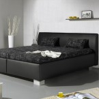 Kvalitné postele českej výroby