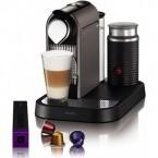 Ako vybrať kávovar na kapsule