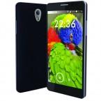 OKAY Tovar: Smartphone s krásnym dizajnom