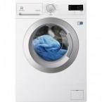 5 tipov, ako sa starať o práčku