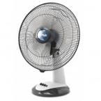 OKAY Tovar: Tichý ventilátor