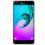 5 najlepších LTE smartphonov z Prvého polroka 2016 s cenou do 369 €