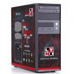 OKAY Tovar: Nadupaný herný počítač LYNX