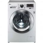 3 najlepšie práčky z našej ponuky