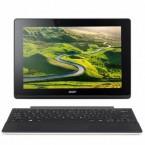 OKAY Tovar: 2v1 notebook aj tablet skvelý na cestovanie
