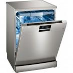 3 najlepšie umývačky riadu podľa hodnotenia dTestu
