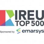 OKAY patrí medzi TOP 350 európskych internetových predajcov