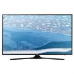 OKAY Tovar: UHD televízor s dokonalým obrazom