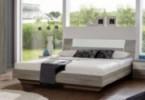 Ako vybrať posteľ, matrac a rošt