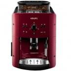 OKAY Tovar: Kvalitné automatické espresso
