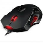 OKAY Tovar: Dokonalá herná myš