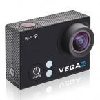 OKAY Tovar: Outdoorová kamera s bohatým príslušenstvom