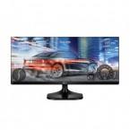 OKAY Tovar: Panoramatický Full HD monitor