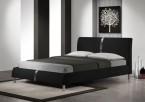 OKAY Štýl: Moderná posteľ