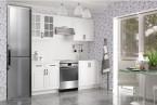 OKAY Štýl: Teplo domova robí kuchyňa