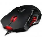 OKAY Tovar: Šampiónka herných myší