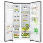 OKAY Tovar: Dokonalá chladnička