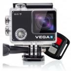 OKAY Tovar: Špičková outdoorová kamera