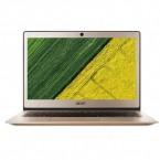 OKAY Tovar: Štýlový rýchlik Acer Swift
