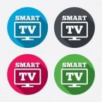 Smart TV - čo to je a ako vybrať ten správny?