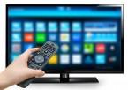 Vyberáme aplikácie pre Smart TV