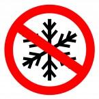 Chladnička No Frost - ako funguje?