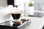 Tajomstvo dobrej kávy - aký typ kávovaru si vybrať?