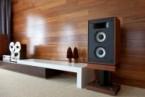 Ako vybrať mikrosystém alebo vaše steny si zaslúžia kvalitný zvuk