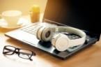 Počúvate radi hudbu? Zistite, ako vybrať  tie správne slúchadlá