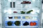 Oplatí sa kúpiť si americkú chladničku?