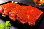 Marinované mäso rýchlo a hneď - pomôže vám vákuovačka