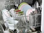 Podľa čoho vybrať umývačku riadu?
