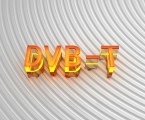 Ako funguje DVB-T tuner?