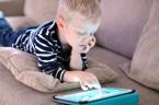 Aký tablet vybrať pre dieťa?