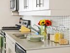 Inšpirujte sa - moderná kuchynská linka 240 cm