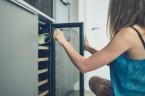 Ako vybrať chladničku na víno?