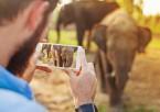 Je vyššie rozlíšenie v mobiloch vždy lepšie?