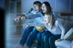 Technológia Ambilight - doprajte si doma zážitok ako z kina