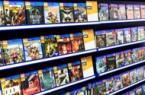 TOP 4 najlepšie hry na PlayStation 4 za rok 2019
