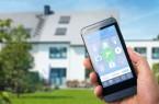 Smart home - ako funguje inteligentná domácnosť?