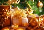 Tipy na darčeky na Vianoce