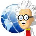 10 prekvapivých zaujímavostí o internetovej dobe