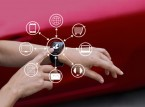 Smart hodinky – inteligentný darček pre každého