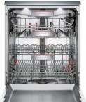 Ako správne ukladať riad do umývačky riadu?