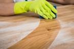 5 tipov ako sa zbaviť prachu v domácnosti