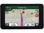 Ako funguje GPS navigácia
