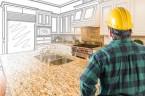 5 najčastejších chýb pri zostavovaní kuchynskej linky - ako sa im vyhnúť?